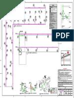 3 Prancha Planta e Detalhes Projeto Sanitario 03