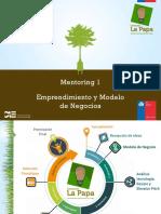 mentoringmodelodenegocios-121219143626-phpapp02.pdf