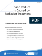 Prevent and Reduce Stiffness Caused by Radiation Treatment.pdf