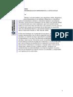 895_MID_Comorbilidad en Dependencia a Sustancias