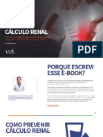 cms%2Ffiles%2F6652%2F1470921350Calculo_Renal_M.pdf