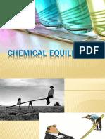 Chemical-equilibrium.pptx