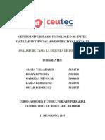 06. Equipo-01 GabrielaMenocal AC1