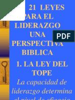 Las-21-leyes-del-liderazgo-ppt-.ppt