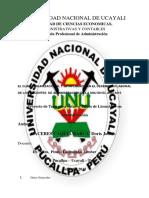 328253056 Tesis Universidad Nacional de Ucayali