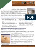 Biomat Fact Sheet Final.pdf