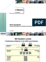 BACnet_overview_EN.ppt