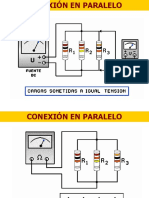 Ley de Corrientes