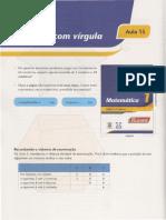 Mat15 Numeros Com Virgula