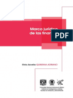 marco juridico.pdf