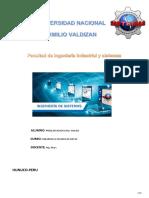 Bases de Datos Relacionales_ Qué Son y Por Qué Se Utilizan - 1&1 IONOS