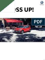 volkswagen-cross-up.pdf