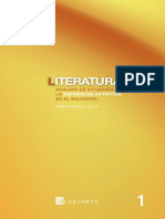 Tania Pleitez Vela - Literatura Análisis de Situación de la Producción Artística en El Salvador.pdf