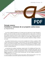 10.Brianza_PaisajeSonoro.pdf