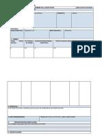 Formato Planificaciones 2019-2020