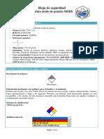 Fosfato acido de potasio.pdf