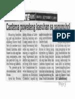 Abante Tonite, sept. 17, 2019, Cardema puwedeng kasuhan sa panunuhol.pdf