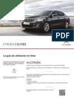 2015-citroen-c-elysee-106994.pdf