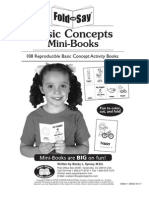 30466677 Fold and Say Basic Concepts Mini Books 1586506226