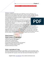 B.COM_Part_II_Notes_Chapter_2_ECONOMY_OF.pdf
