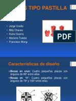 Grupo 2 - Brocas tipo pastilla.pptx