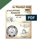 fma-Special-Edition_PKA.pdf