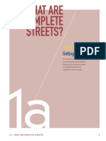 CompleteStreetsCompleteNetworks Chap 1 1