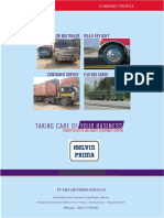 companyprofile MPP 12 Heavy Equipment.pdf