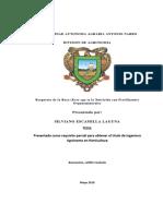 Respuesta de la Rosa (Rosa spp.)a la Nutrición con Fertilizantes Organominerales.pdf