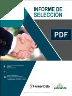 Reporte_475 - Demo Confianza
