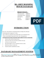 ISM ppt[1004]