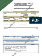 PD_Matematicas_II.pdf