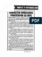 Remate, Sept. 17, 2019, Convicted druglords pinatatapon sa WPS.pdf