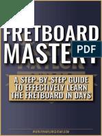 Fretboard+Mastery+eBook.pdf