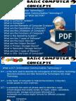 MELJUN CORTES--Computer Computer Parts History Details