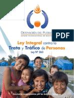 Cartilla Trata y Trafico.pdf