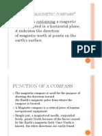 Magnetic compass.pdf