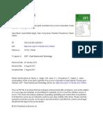 nano emulasion with PG & Chitosan.pdf