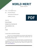 Surat Pengantar Partisipan.doc