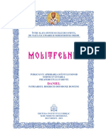 Molitfelnicul Editie 2019 Compressed