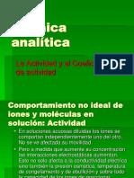02.- Actividad Cap.2
