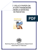 Policy_Paper_RF_Mobile_Banking_07-Jun-07.pdf