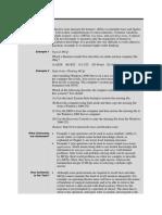 objective_tests.pdf