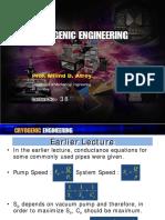 (38-8-3) NPTEL - Vacuum Technology.pdf