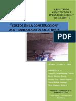 306019452-Tarrajeo-de-Cieloraso-Acu.docx