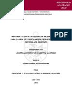 tesis 03 minera.pdf