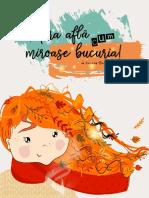 Cartea Mirei