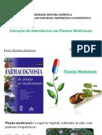 Aulas - Extraçao de Fitocompostos.pdf