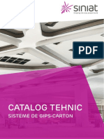 siniat_catalog_tehnic_sisteme_gips_carton_siniat_2015.pdf