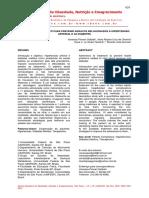 Adherence_to_treatment_to_prev.PDF.pdf
